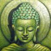 Buddha Paintings for sale