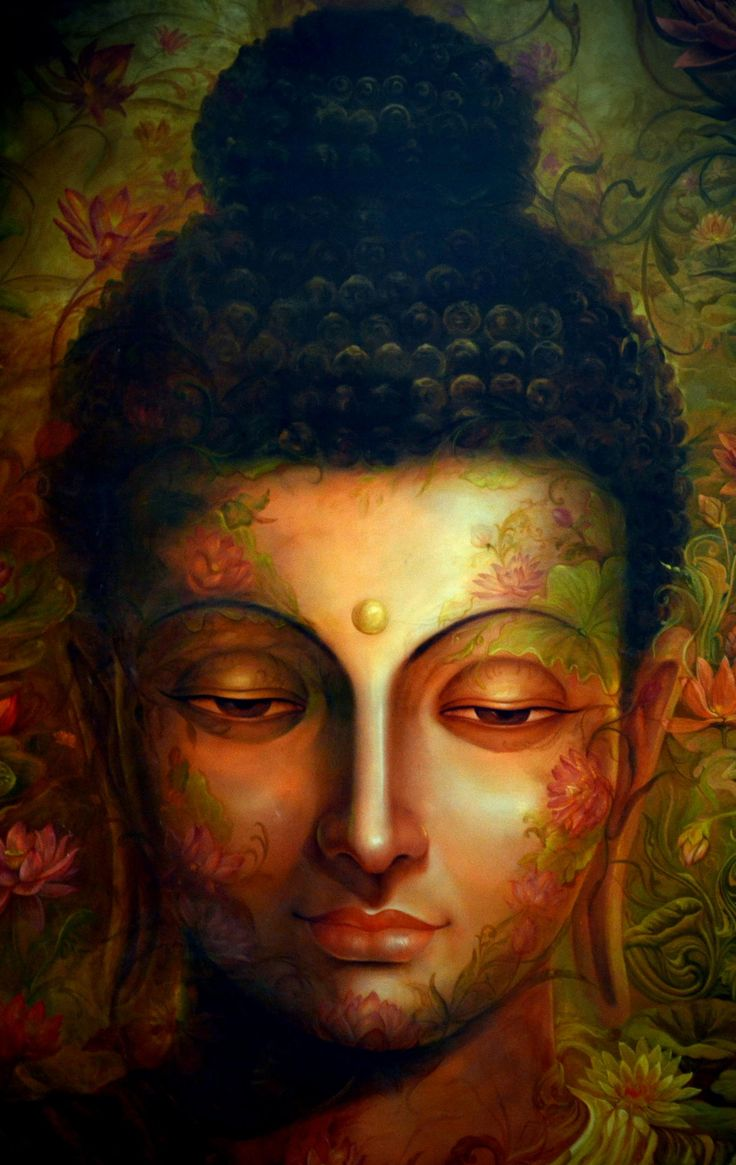 buddha paintings abstract buddha painting canvas paintings